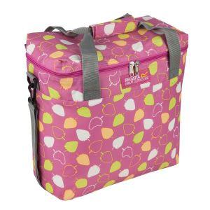Chladící taška Regatta FRESKA 15L růžová