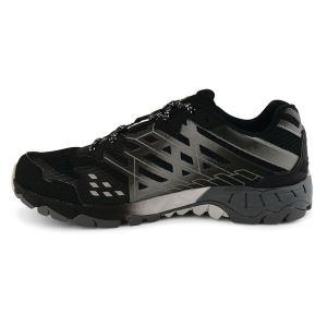 Pánské boty Dare2b RAZOR černá/šedá