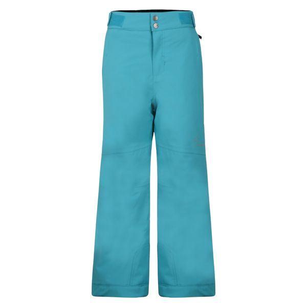 Dětské zimní kalhoty Dare2b TAKE ON PANT modrá