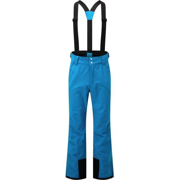 Pánské zimní kalhoty Dare2b ACHIEVE II modrá