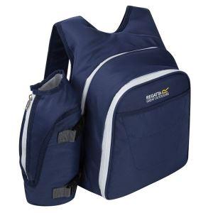 Piknikový batoh Regatta FRESKA4 tmavě modrá