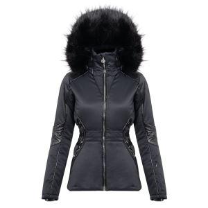 Dámská zimní lyžařská bunda Dare2b HIGHNESS černá
