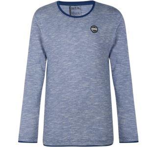 Dětské tričko Dare2b STRIKE modrá