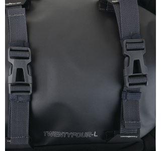 Batoh Dare2b KROSFIRE 24L černá
