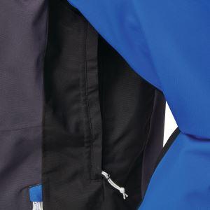 Pánská bunda Dare2b DILUENT II modrá