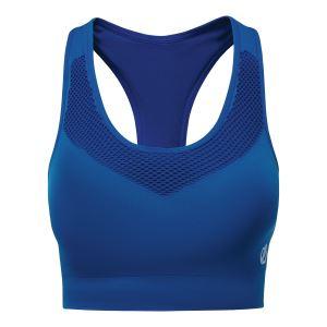 Dámská sportovní podprsenka Dare2b DONT SWEAT modrá