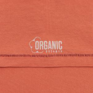 Pánské tričko Bushman OUTBOUND oranžová