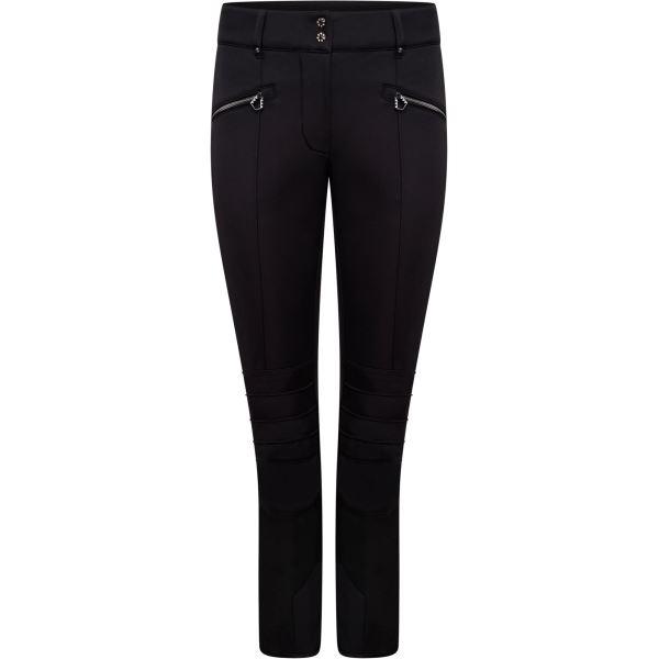 Dámské zimní lyžařské kalhoty Dare2b BEJEWEL černá