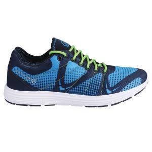 Pánské boty Dare2b INFUZE II modrá
