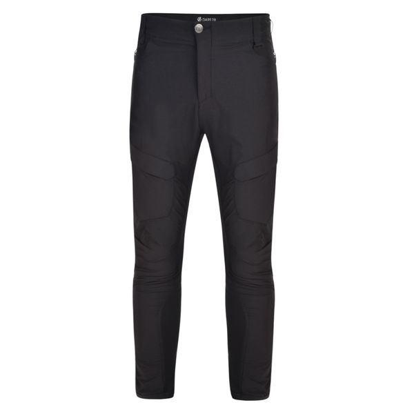 Pánské kalhoty Dare2b TUNED II černá