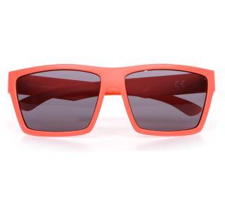 Sluneční brýle KILPI TRENTO-U růžová (kolekce 2018)