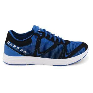 Pánské boty Dare2b INFUZE tmavě modrá