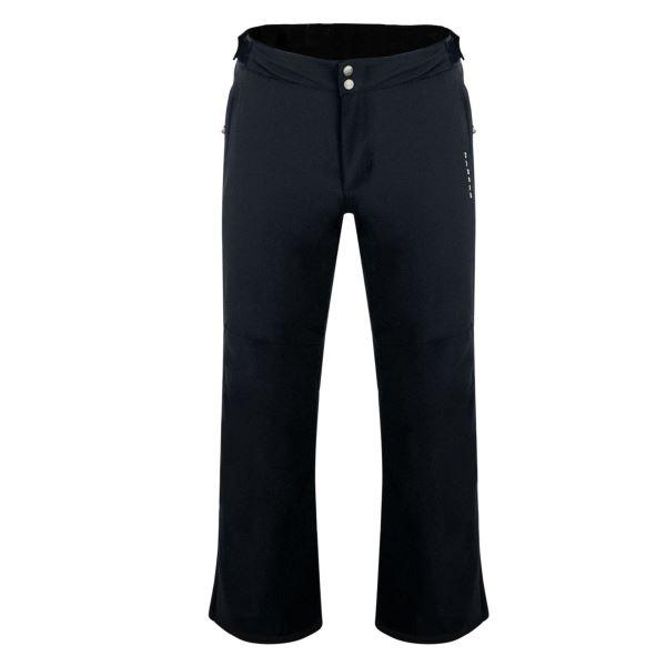 Pánské lyžařské kalhoty Dare2b CERTIFY PANT II černá