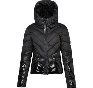 Dámská zimní bunda Dare2b COUNTESS černá